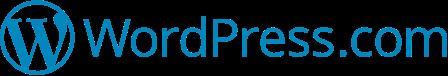WordPress.com company logo